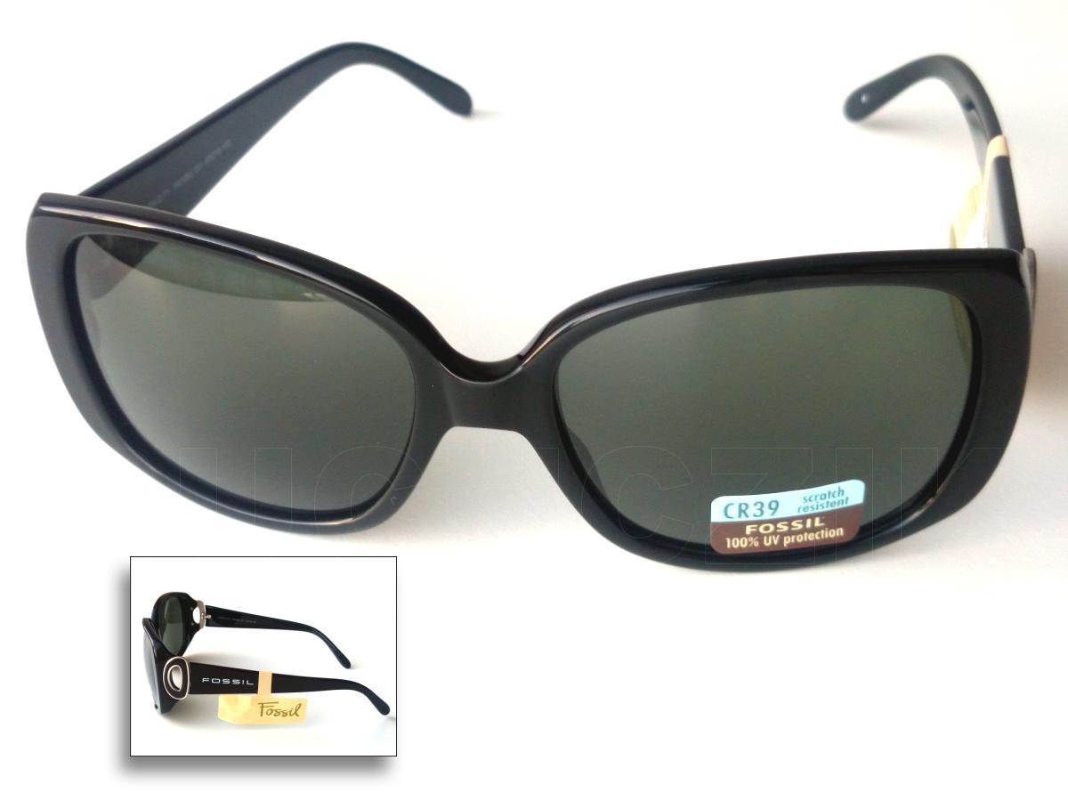 fossil sonnenbrille sunglasses fairfax ellis beach carson. Black Bedroom Furniture Sets. Home Design Ideas
