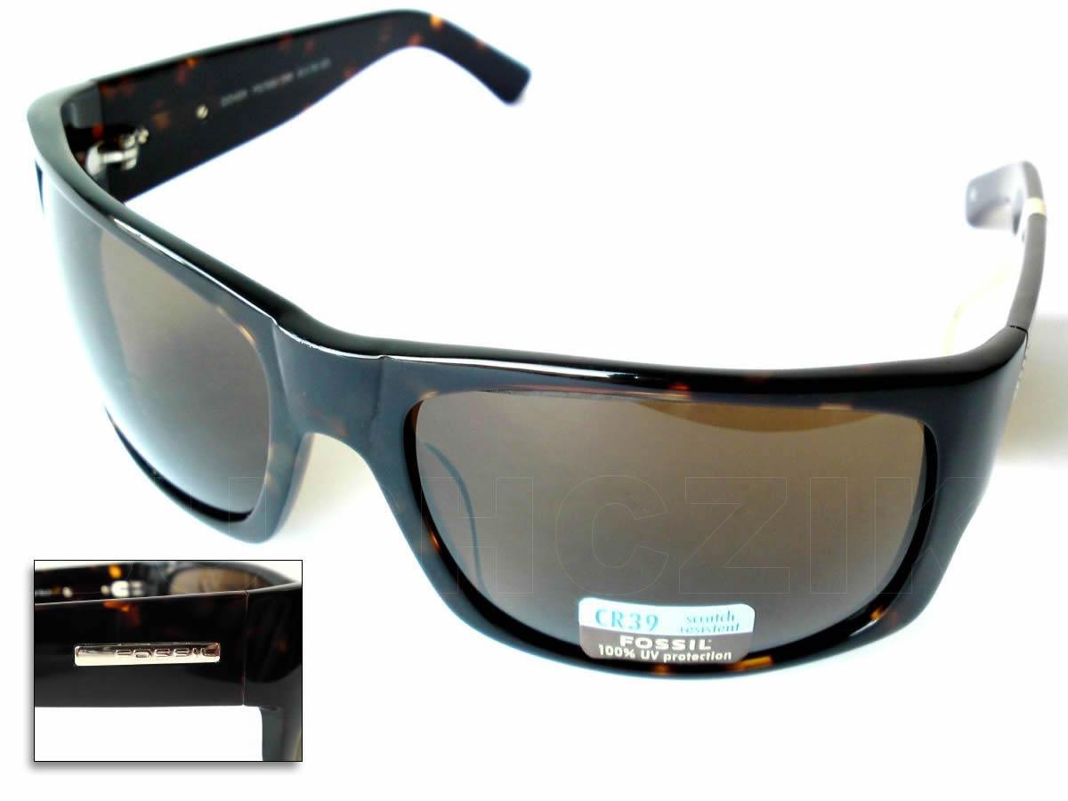 fossil sonnenbrille neu sunglasses dover alamo fishers. Black Bedroom Furniture Sets. Home Design Ideas