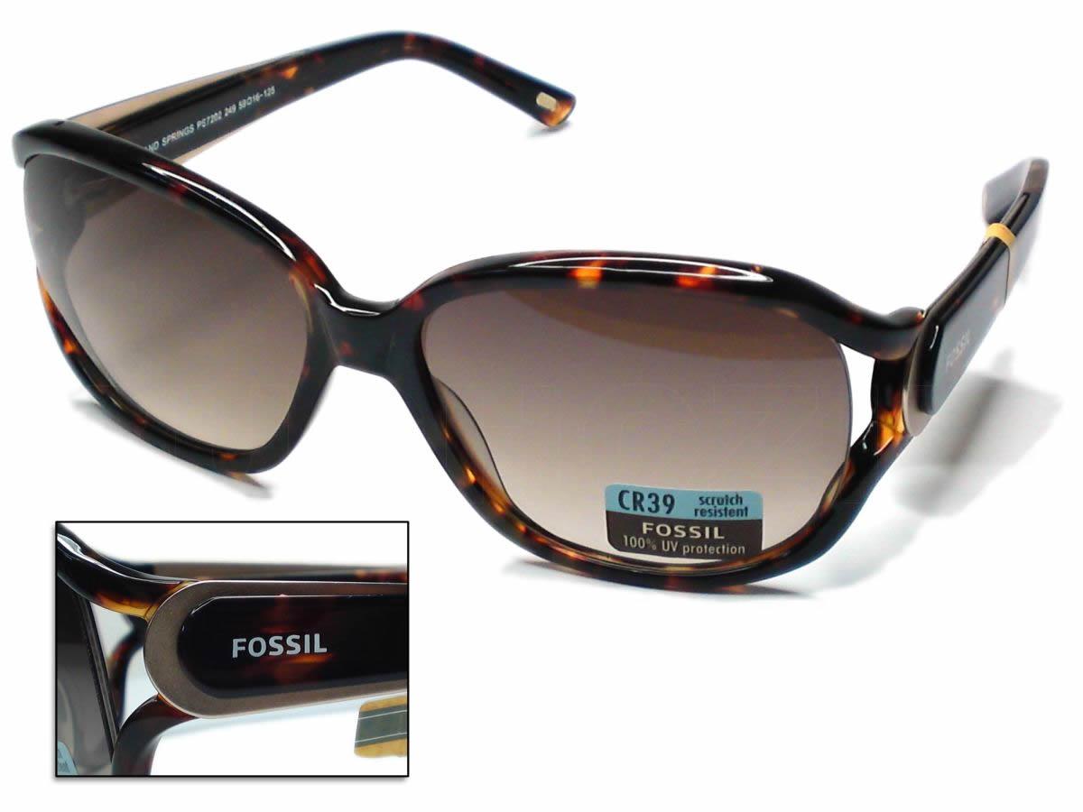 fossil sonnenbrille sunglasses sand springs austoria. Black Bedroom Furniture Sets. Home Design Ideas