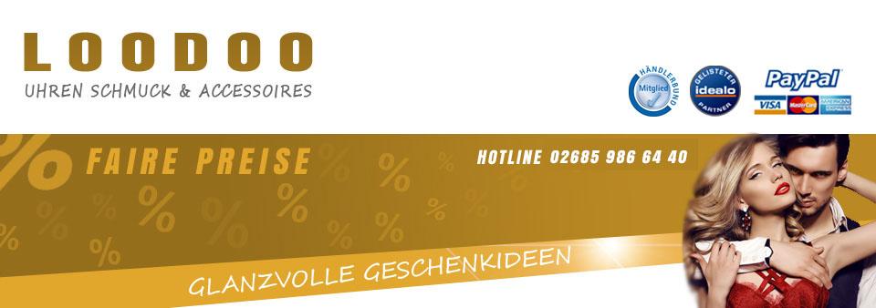 9944b339812 NEU! FOSSIL Herren Sonnenbrille
